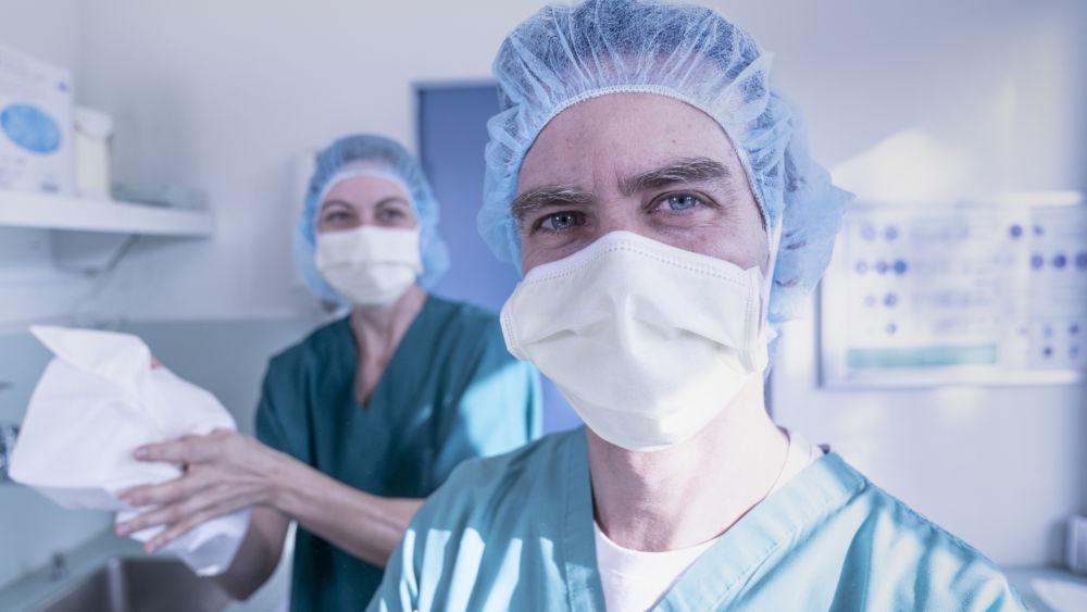 Chirurgie-Hofmann_Endoskopie_Chirurgie_22019