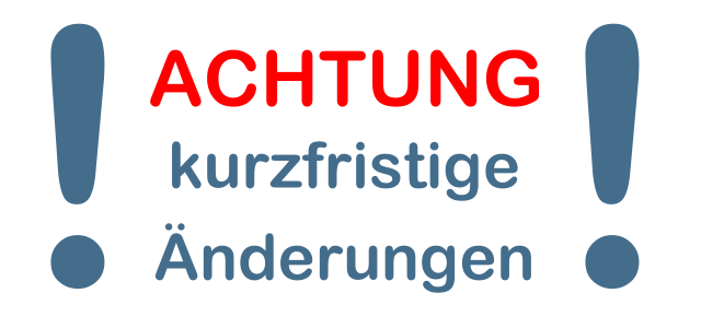Achtung21