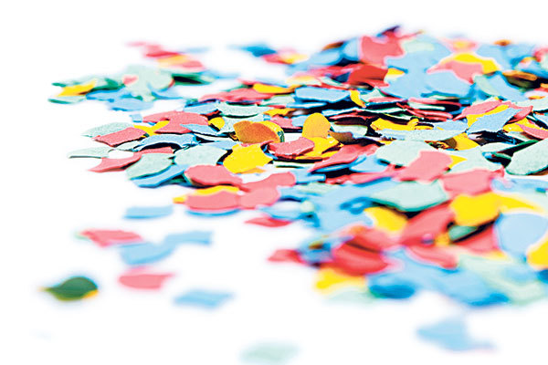 Fasnacht konfetti1
